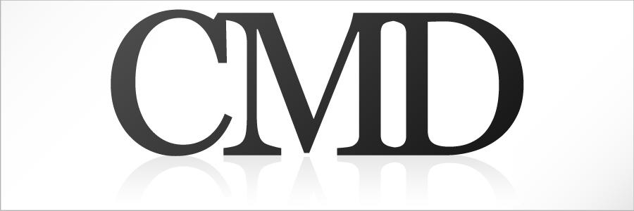 ボクサーパンツ,アンダーウェアブランド/CMD商品一覧